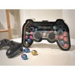 "Gamer Controller ""black..."