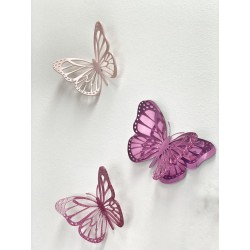 Bella butterfly's packs
