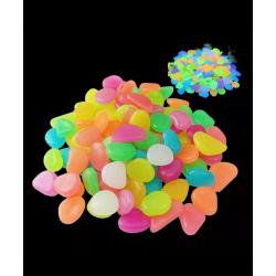 glow pebbles !!!